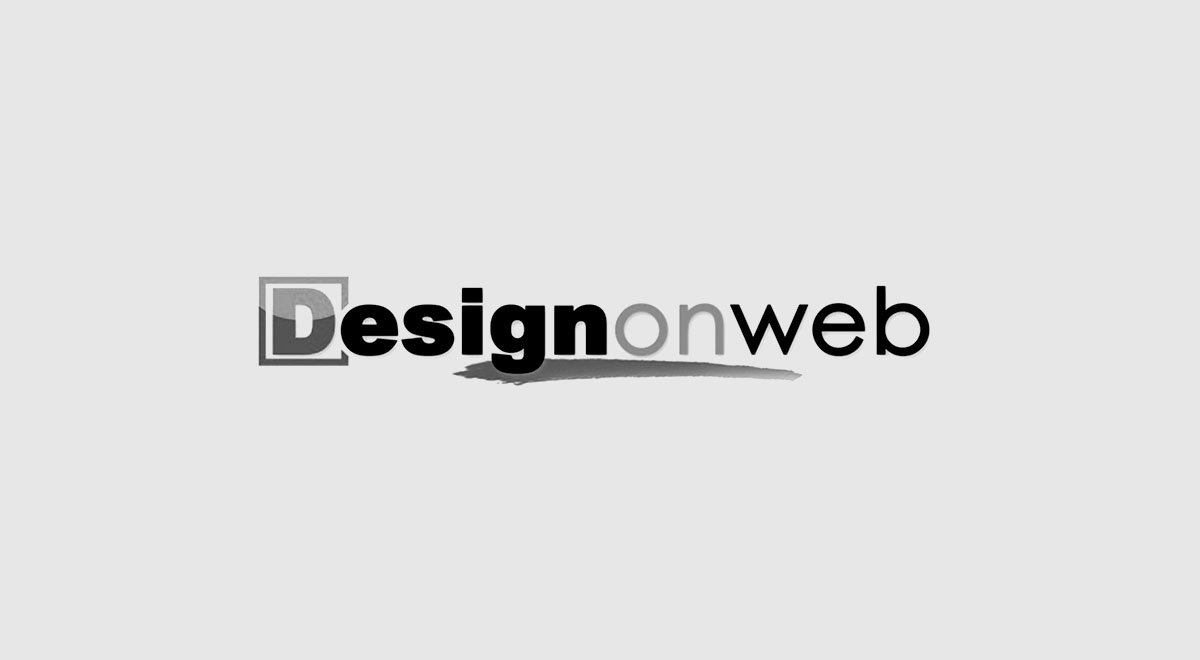 design on web